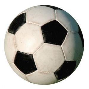 pallone-300×300