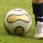 pallone5-150×150