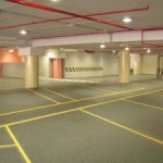 parcheggio_sotterraneo-150×150