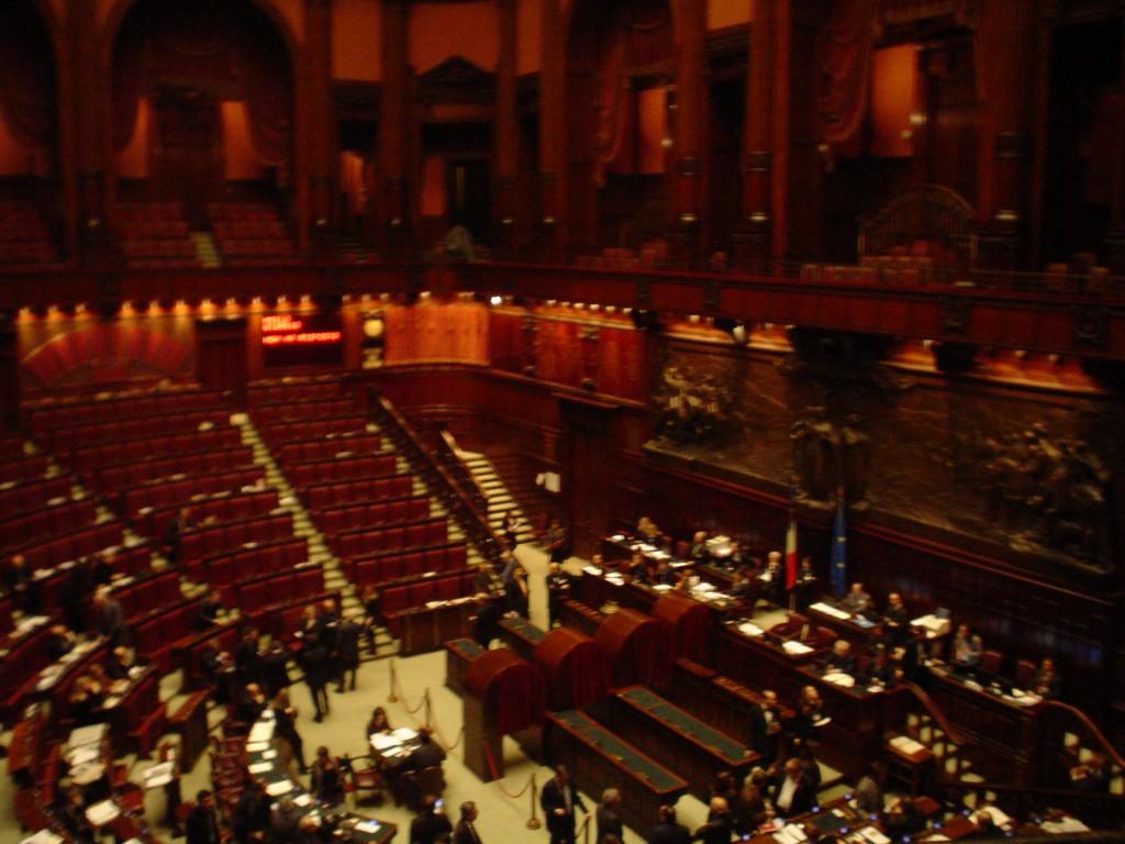 parlamento-1024×768