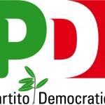 partito_democratico_simbolo1-150×150