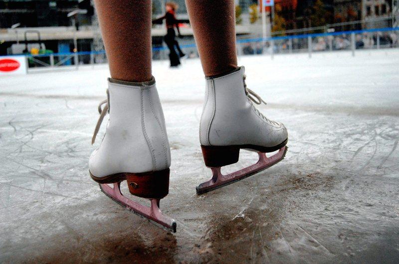 pattini-su-ghiaccio