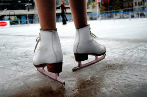 pattini-su-ghiaccio1-300×198
