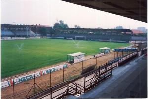 pavia-Stadio-calcio-300×200