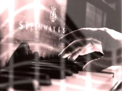 pianoforte-stainway
