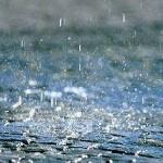 pioggia-150×150