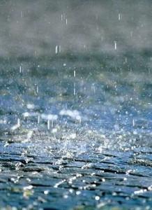 pioggia-218×300