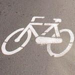 pista-ciclabile-bici-biciclette-150×150