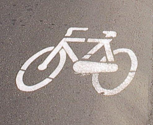 pista-ciclabile-bici-biciclette