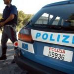 Arrestati i ladri della gomma bucata