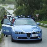 Nella settimana delle cinture di sicurezza aumentano i controlli della Polstrada