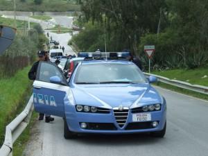 polizia1-300×225