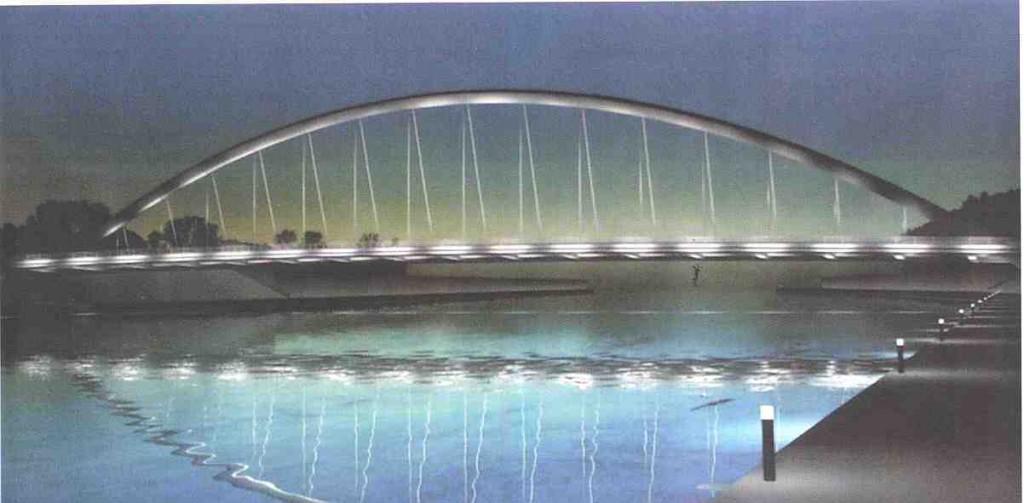 ponte-meier-1024×503