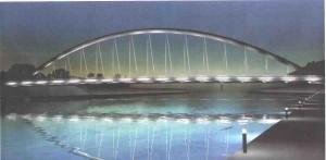 ponte-meier-300×147
