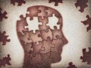 psicologia11-300×225