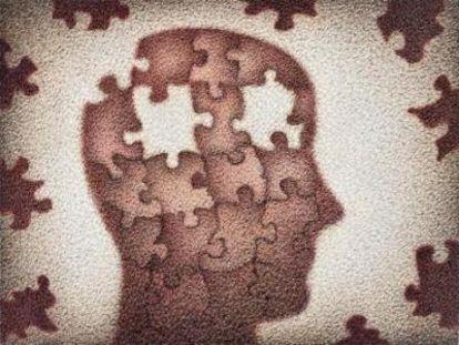 psicologia11