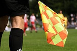 refereeAR-300×200