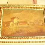 scaparrone-150×150
