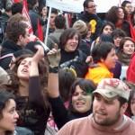sciopero-studenti-150×150