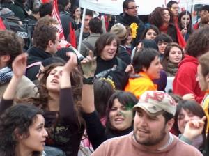 sciopero-studenti-300×224