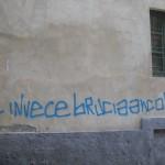 scritta-su-muro-Cisl-Alessandria-150×150