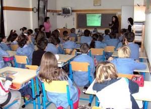 scuola.jpgC-300×216