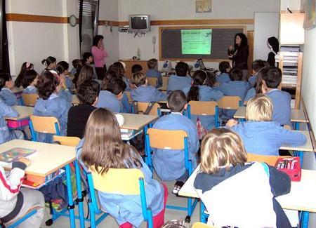 scuola.jpgC