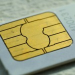 sim-card-150×150