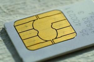 sim-card-300×200