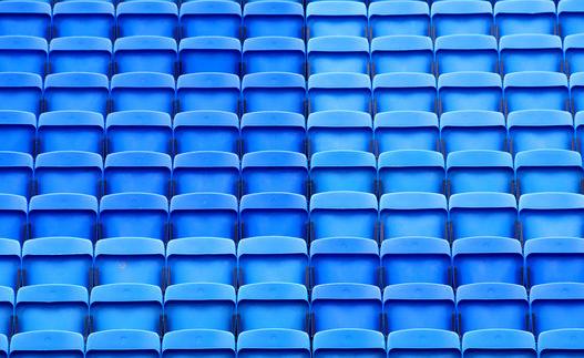 stadio-sedili
