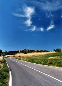 strada-215×300