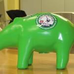tapiro-150×150