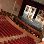 teatro-alessandria-150×150