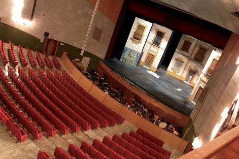 teatro-alessandria