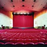 teatro-tra-150×150