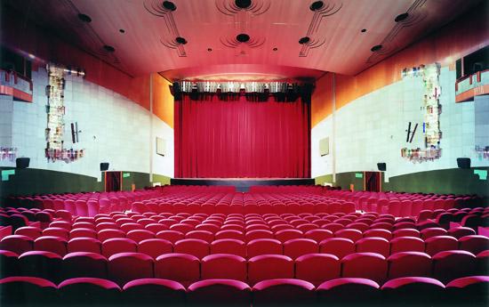 teatro-tra