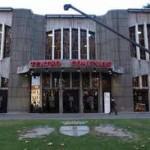 teatro1-150×150