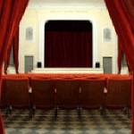 teatro3g-150×150