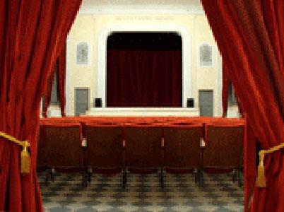 teatro3g1