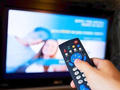 televisione_digitale2_web-400×300-thumb