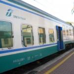 Un treno chiamato desiderio: già 7.000 firme per Milano