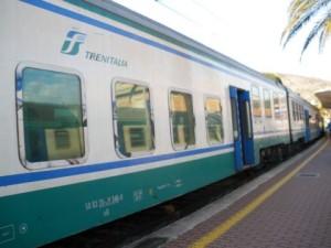 treno_trenitalia-300×225