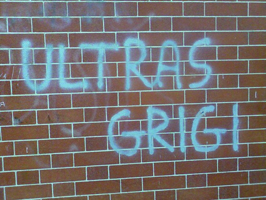 ultras3