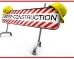 under_construction-150×120