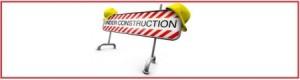 under_construction-300×80
