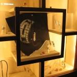 vetrina-gioielli-150×150