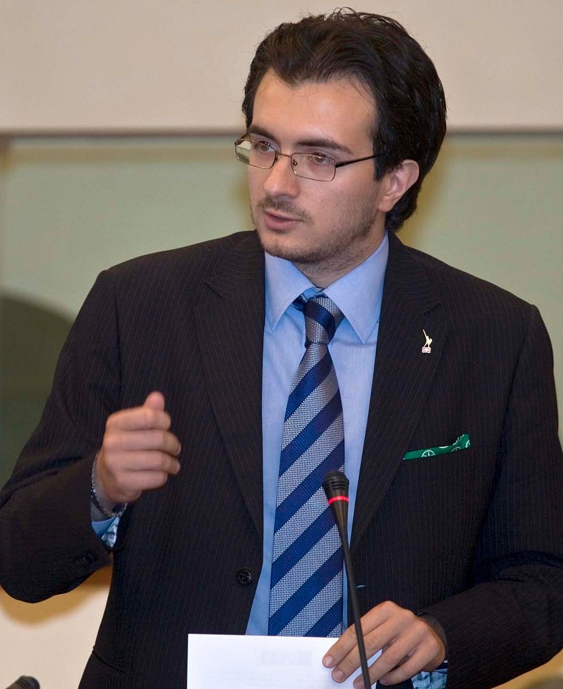 vicepresidente_consiglio_regionale_riccardo_molinari