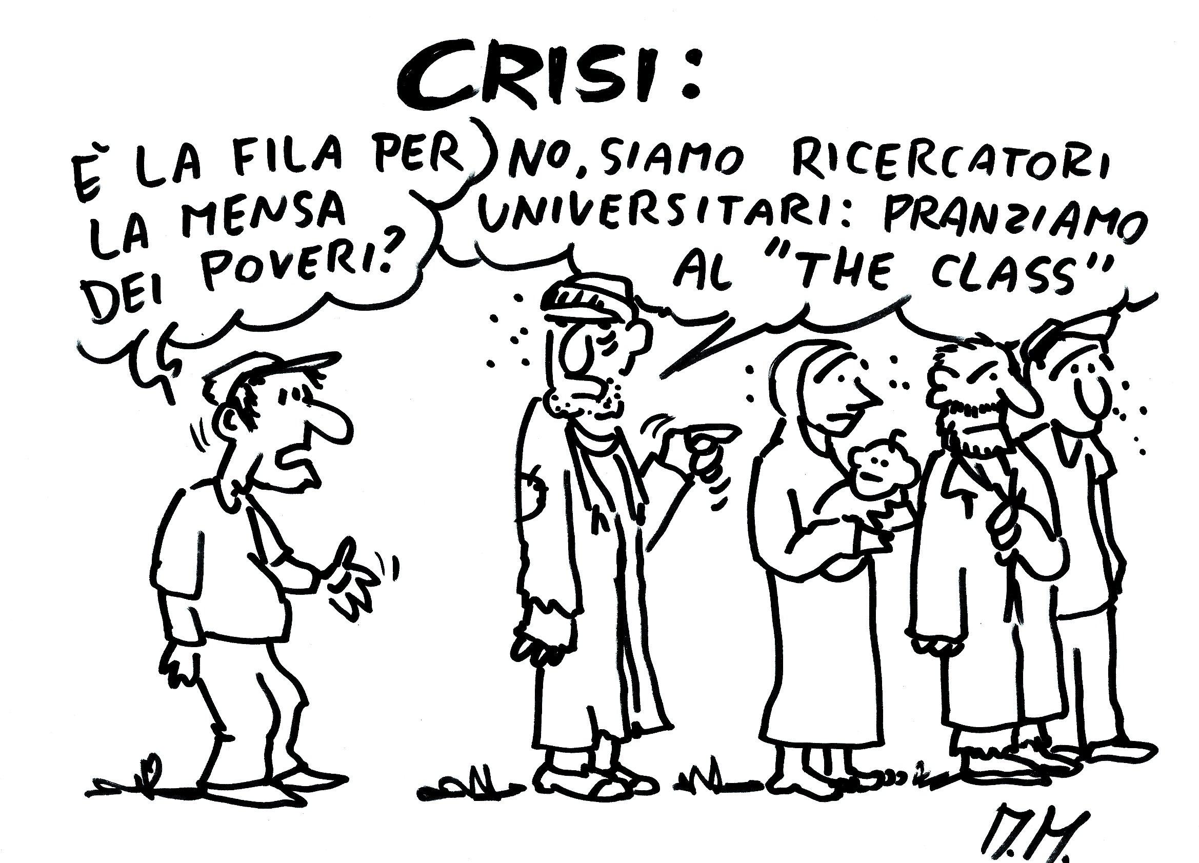 vign-crisi-theclass