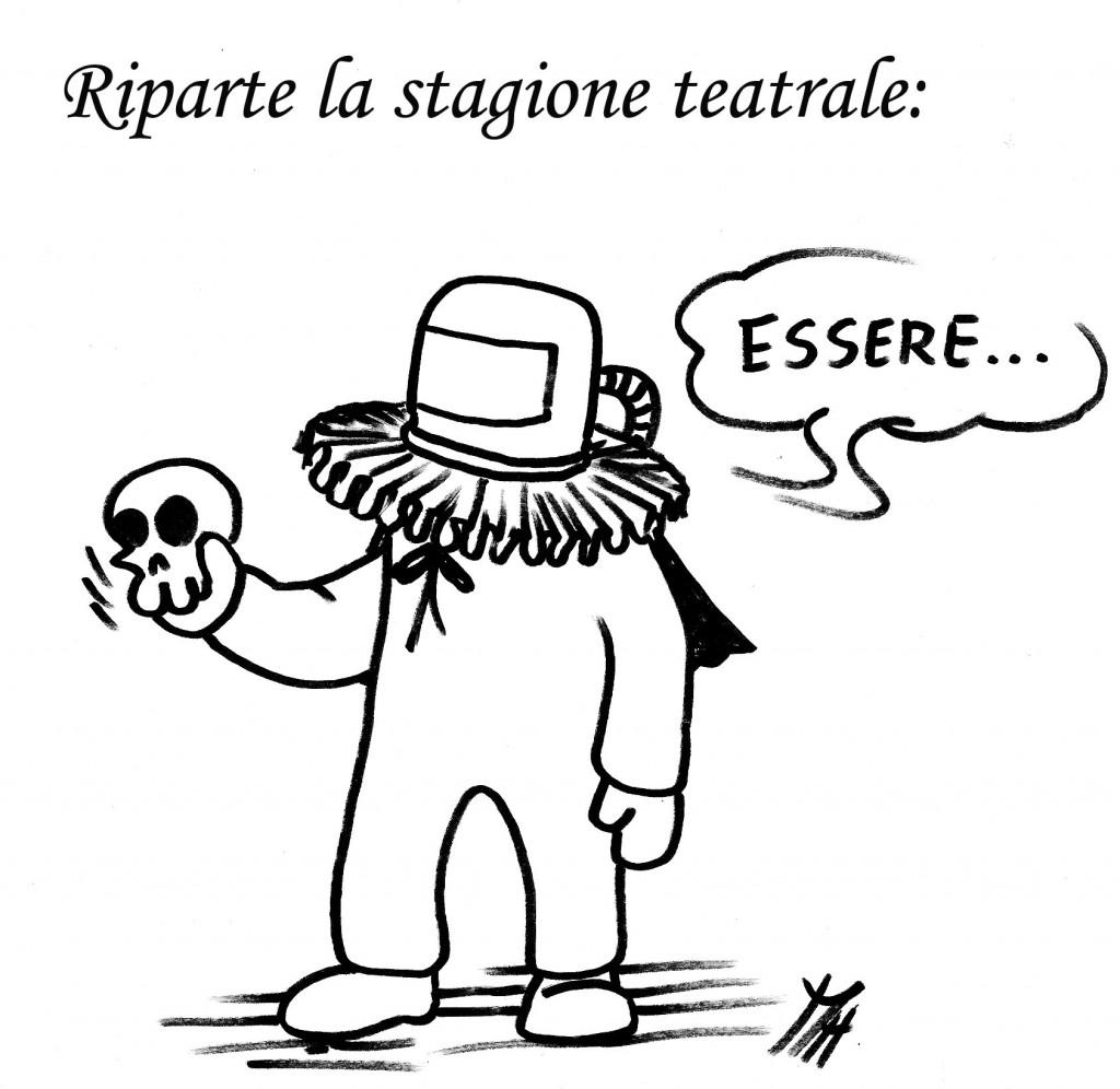 vignetta-satira-teatro-amianto-1024×996