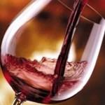 vino-etilometro-150×150